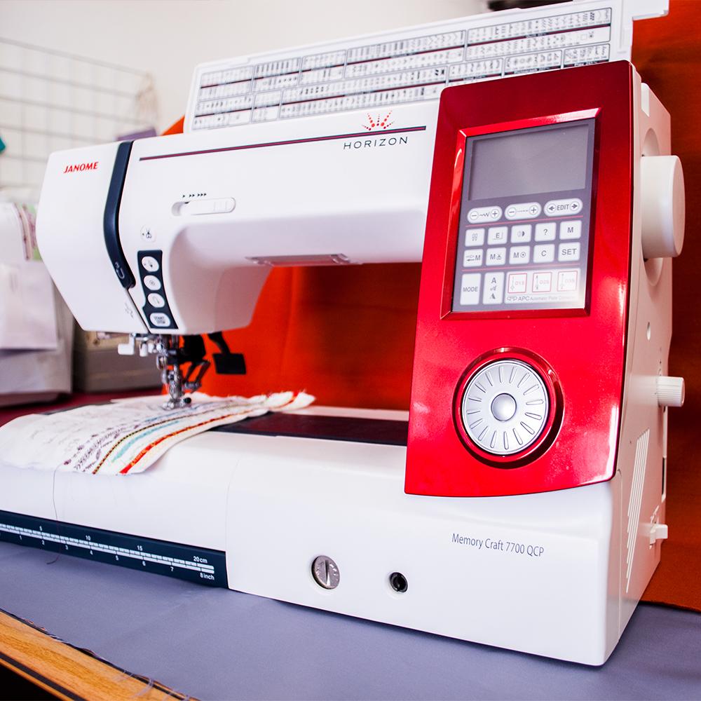 Gmc machines coudre vente reparation entretien machines a coudre toutes marques a alencon - Reparation machine a coudre ...